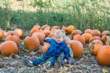 PumpkinPatch2013-28